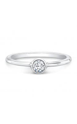 Forevermark Tribute Bangle product image