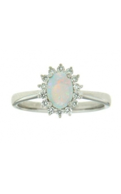 Opal Ring product image