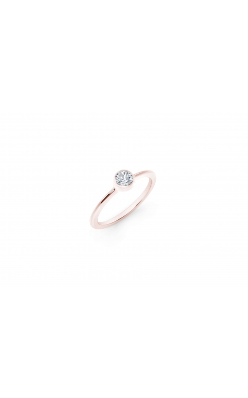 Forevermark Tribute Ring product image