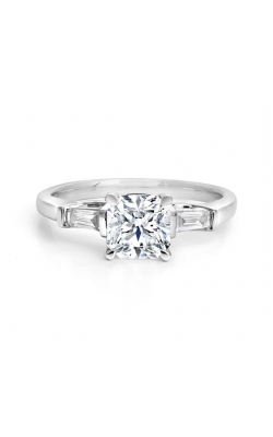 Forevermark Diamond Ring product image