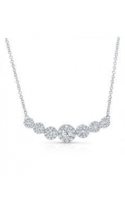 Forevermark Diamond Necklace product image