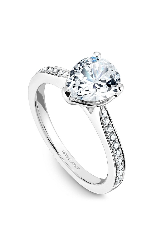 Engagement Ring product image
