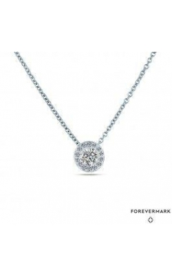 FOREVERMARK PENDENT product image