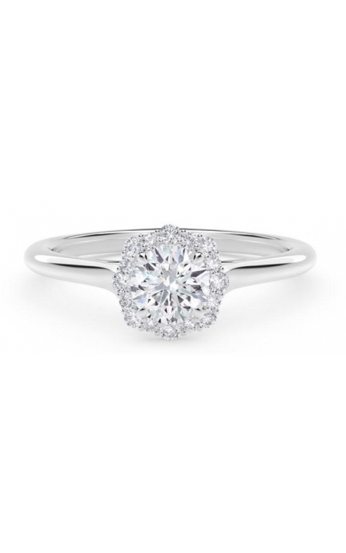 Forevermark Engagement Ring product image
