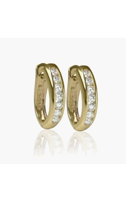 DIAMOND HOOPS product image