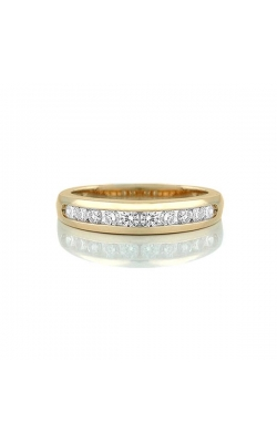DIAMOND BANDS product image