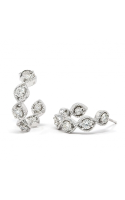 Forevermark Tribute Earrings product image