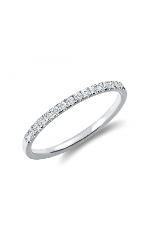 FOREVERMARK RING product image