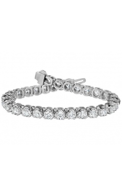 3.00 Total Carat Weight Diamond Bracelet product image