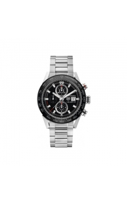 TAG Heuer product image