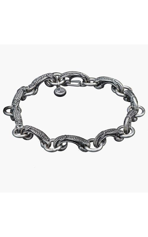 William Henry Bracelet product image