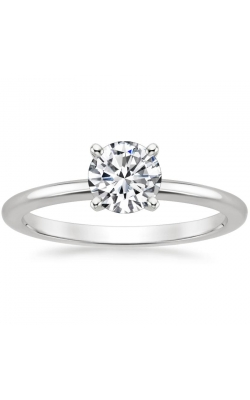 Estate Forevermark Canadian Diamond Ring product image