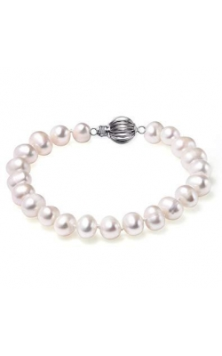 PEARL BRACELET product image