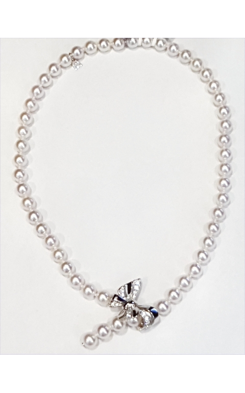 PEARL STRAND product image