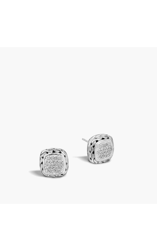 Classic Chain earrings product image