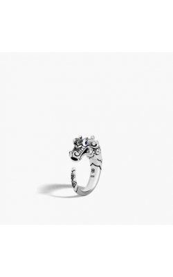 JOHN HARDY RING product image