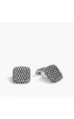 JOHN HARDY CUFF LINKS product image