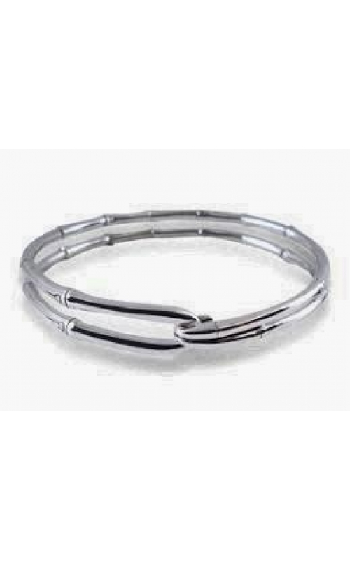 John Hardy Bangle product image