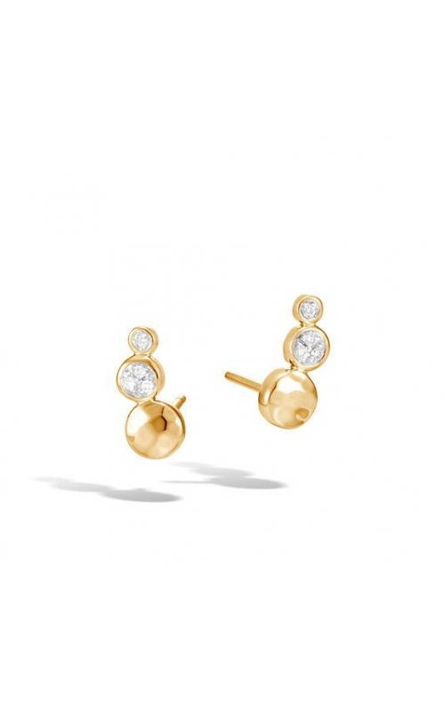 John Hardy Dot Collection Earring product image