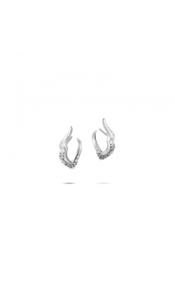 John Hardy Lahar Earrings product image