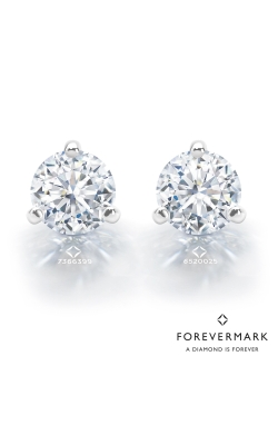 Forevermark Diamond Stud Earrings product image