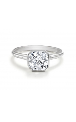 Estate Forevermark Diamond product image