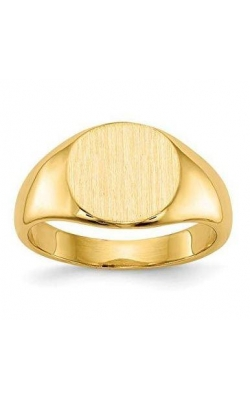 Estate Signet Ring product image