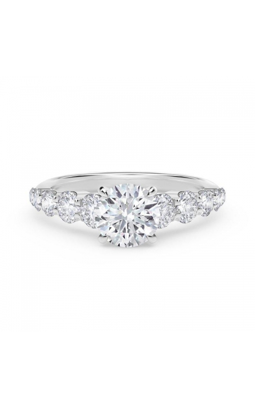 Forevermark Icon Ring product image