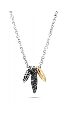 John Hardy Necklace product image