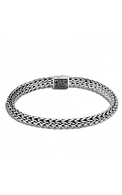 John Hardy Reversible Classic Chain Bracelet product image