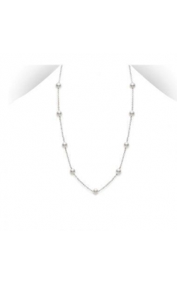 Mikimoto Necklace product image