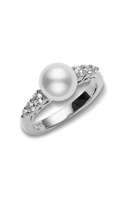 Mikimoto Ring product image