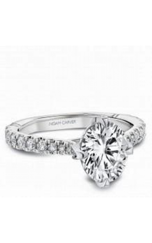 Forevermark Exceptional Diamond Ring product image