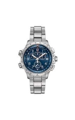 Hamilton Khaki Aviation product image