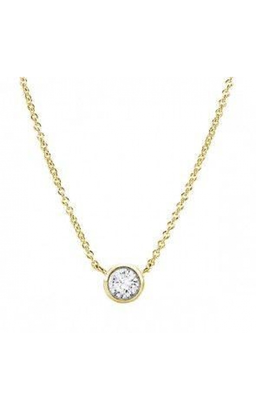 Forevermark Tribute Necklace product image