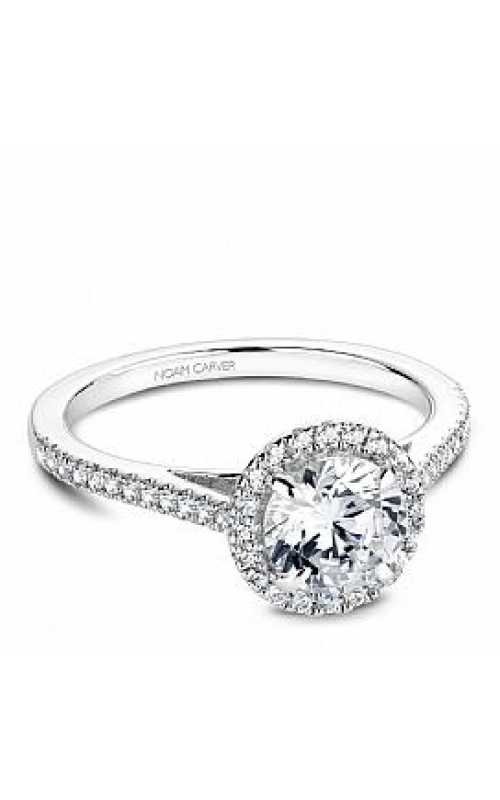 Forevermark Center of my Universe product image
