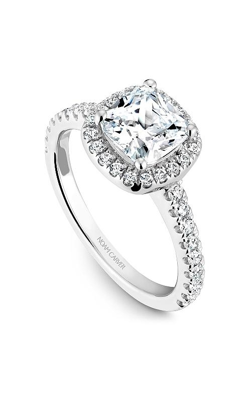 Forevermark Center of my Universe Ring product image