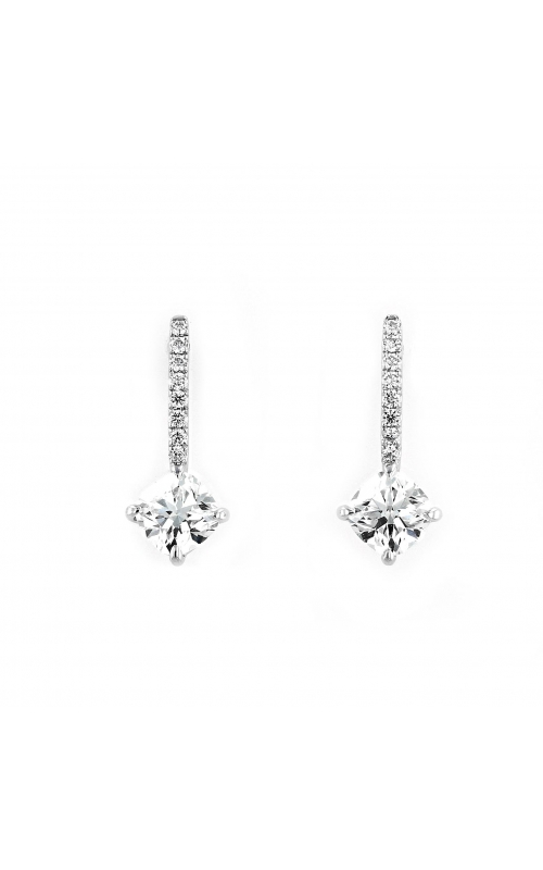 Forevermark Diamond Earrings product image