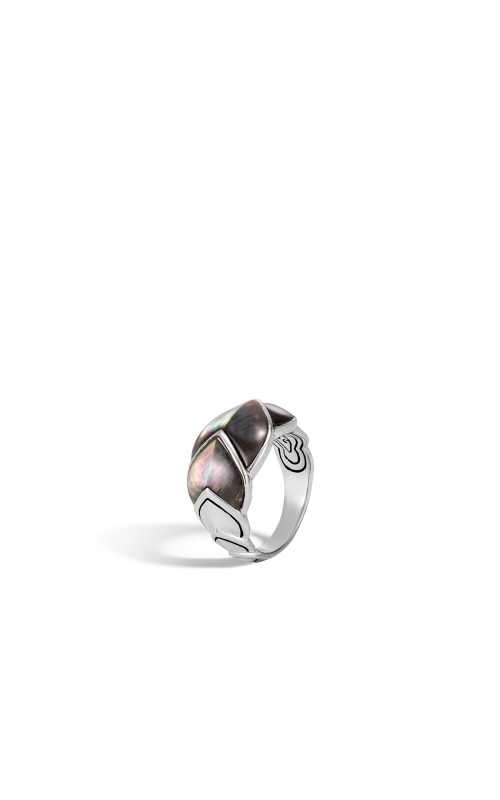 John Hardy Legends Ring product image