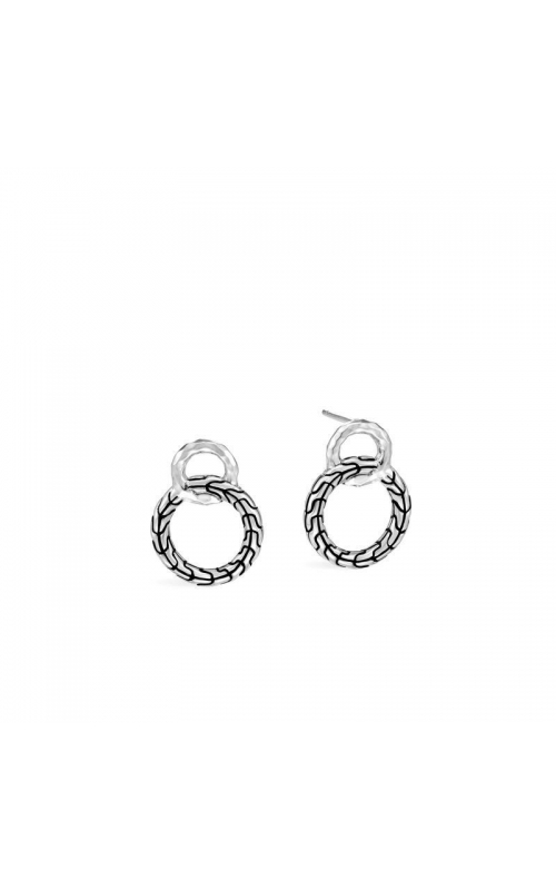 John Hardy Earrings product image