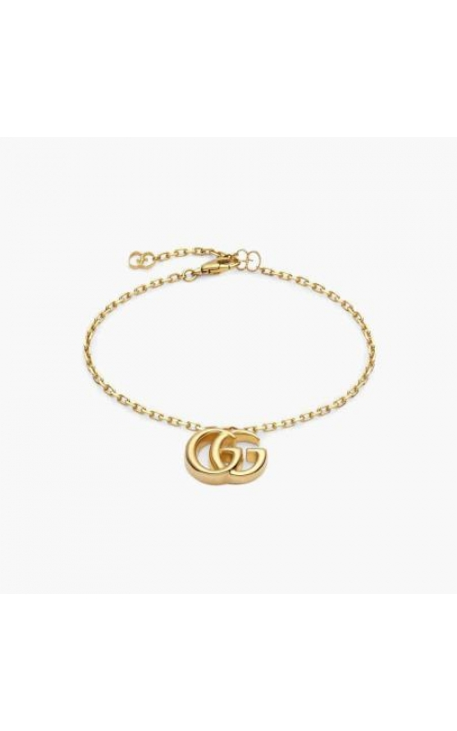 Gucci Running G Bracelet product image