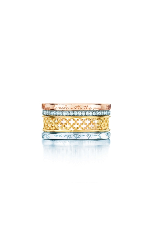 Birks Muse Ring product image