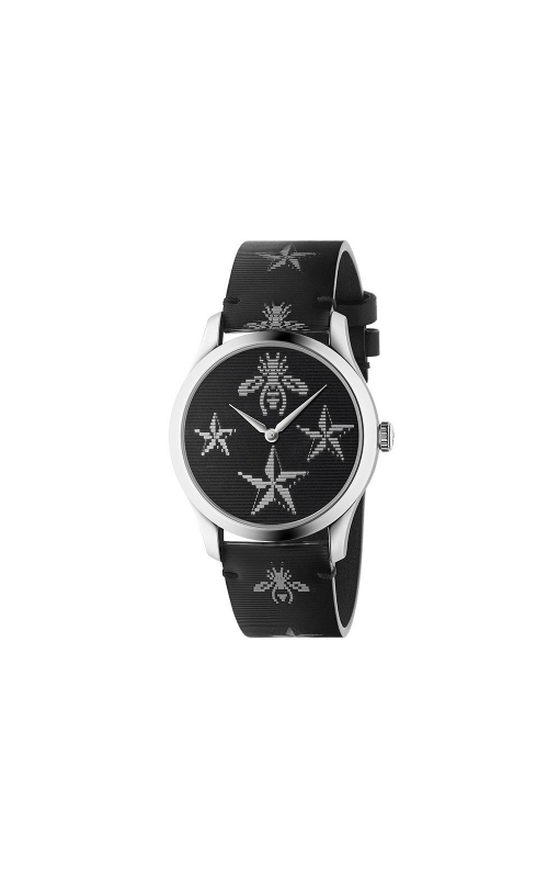 Gucci Timeless Watch product image