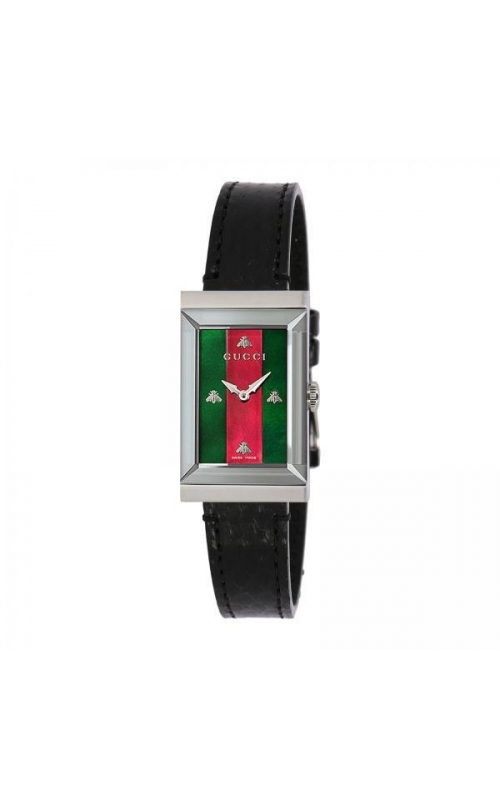 Gucci Watch product image