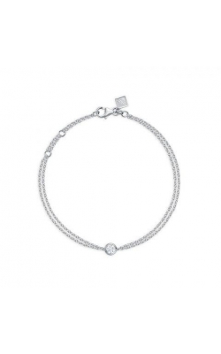 BIRKS DIAMOND BRACELET product image
