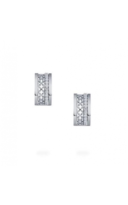 Birks Muse Earrings product image