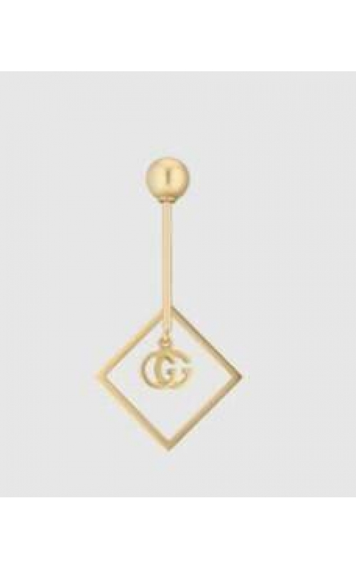 Gucci Single Earring product image