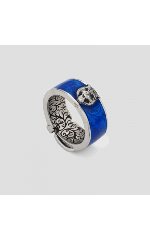 STERLING SILVER product image