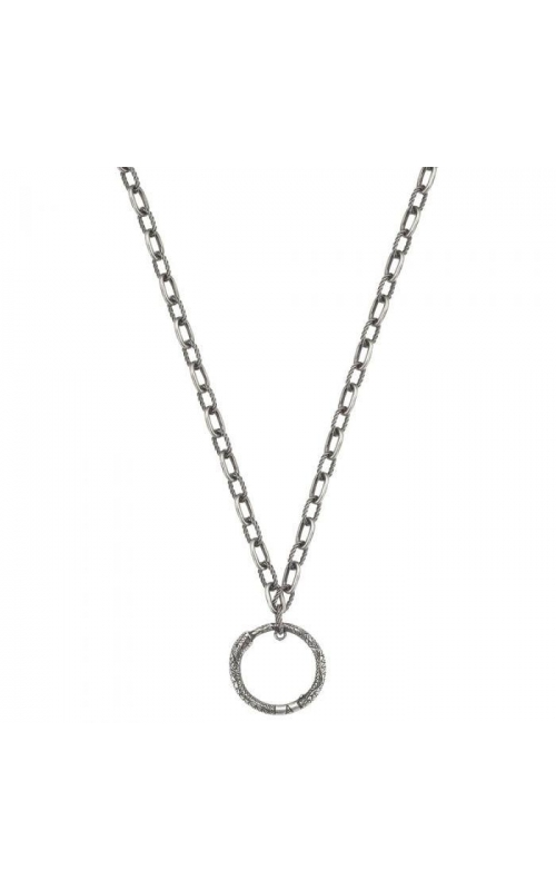 Gucci Ouroboros Necklace product image