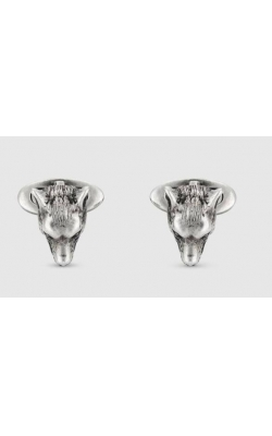 Gucci Cufflinks product image